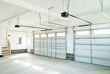 State Garage Door Service Dallas, TX 469-305-0479